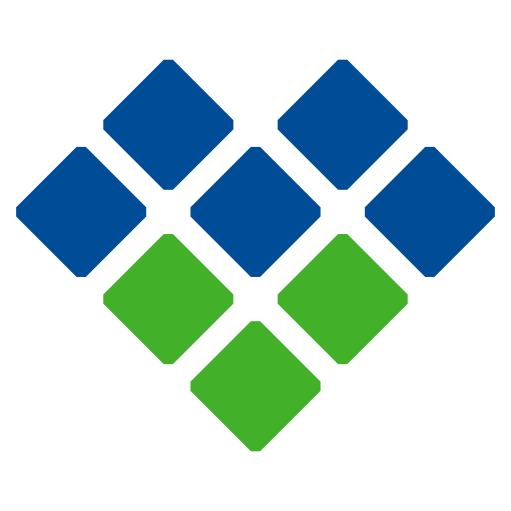 Molecular Vista Logo
