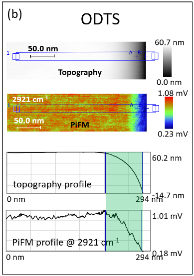 Fig 3b - PiFM Applications to Atomic-level Processing - App Notes on PiFM