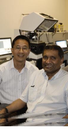 nano ir,nano ftir,PiFM,PiF-IR,spectroscopy,molecular vista